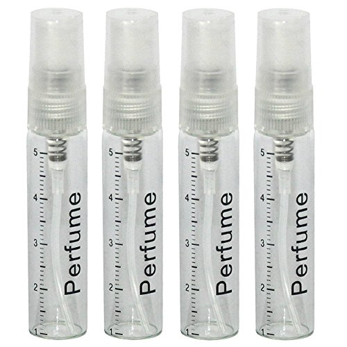 nothing-but-quality-empty-perfume-glass-bottle-sprayer-5ml-for-purse-or-travel-refillable-fragrance-