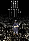 img - for Dead Memory book / textbook / text book