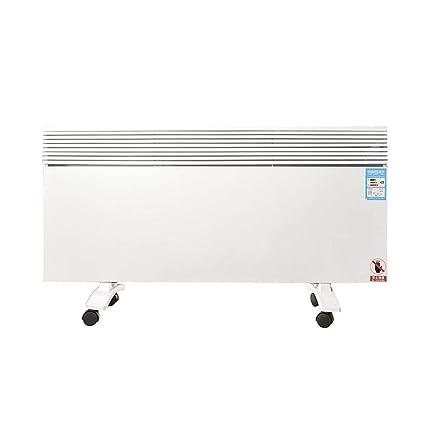 HUALQ D1600 Calentador 2000w Calefactores Calefactores Domésticos Radiadores De Convección