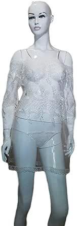 رايكال قميص نوم -نساء