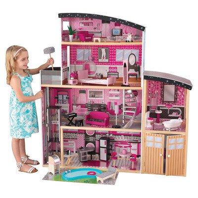KidKraft Dollhouse | Educational Toys