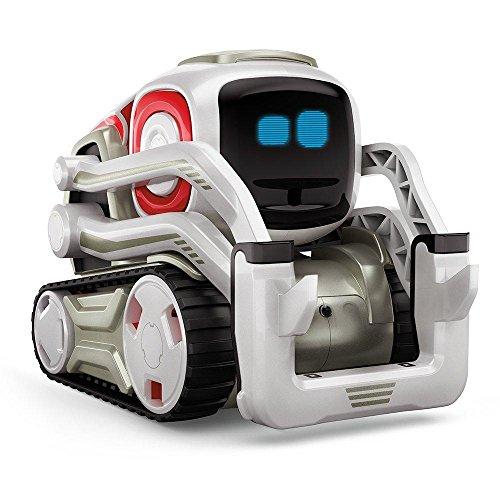 image Anki - Cozmo - Robot
