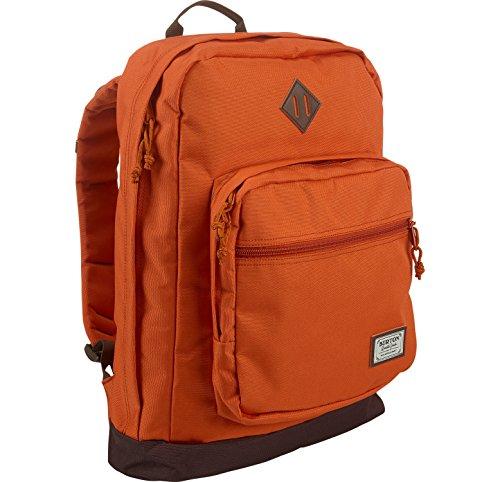 backpack kettle - 9