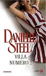 Villa numéro 2, Steel, Danielle