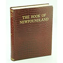 The Book of Newfoundland Volume VI