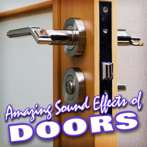 Acoustic Roll Up Doors : Wood sectional roll up door in cafeteria window lift open