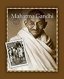 Mahatma Gandhi (Activist Series)