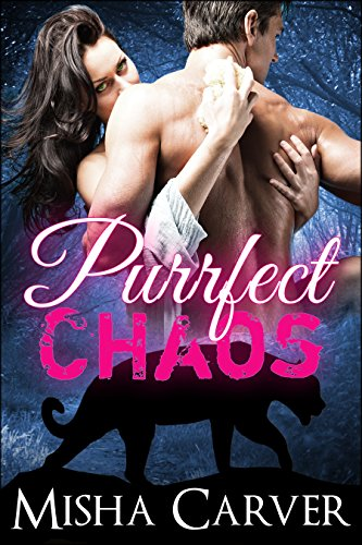 Purrfect Chaos: A Billionaire BBW Shifter Romance (Purrfect Mates Book 1) (The Best Pussy Shape)