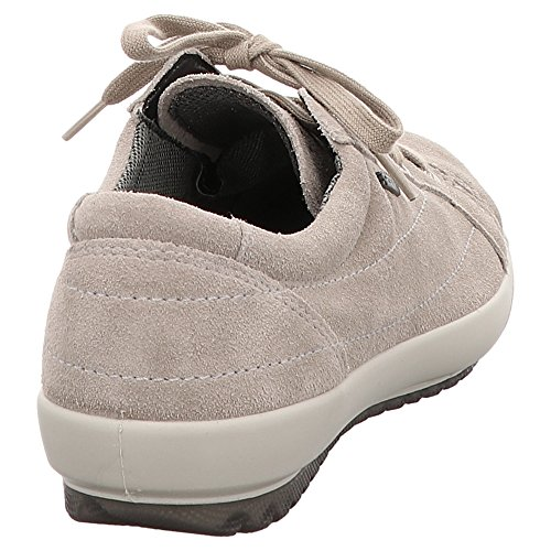 2 Chaussures 37 De 00613 Ville Lacets Beige Pour Legero À Femme dtqIq