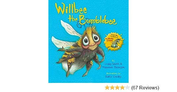 Children age 2-6 Stinky Winky Silly Willy Off-key Not Wonky Donkey Book