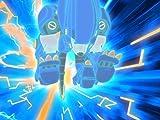 Clip: Battle For the Joystick