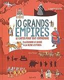 "Afficher ""10 grands empires"""