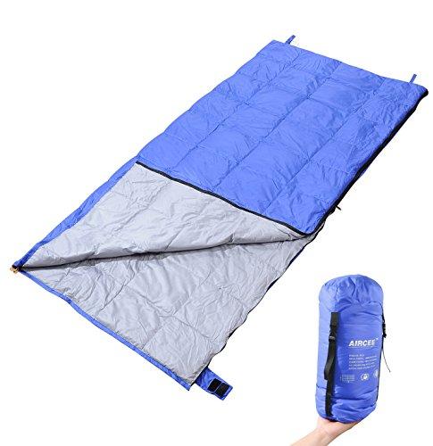 Ultralight Sleeping Compression Lightweight Backpacking