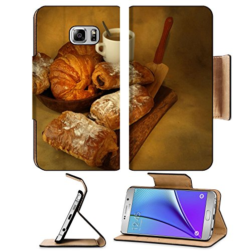 luxlady-premium-samsung-galaxy-note-5-flip-pu-leather-wallet-case-note5-image-id-6061286-lunch-or-br