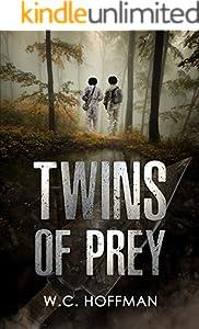 Twins of Prey