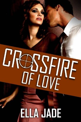 Crossfire of Love See more