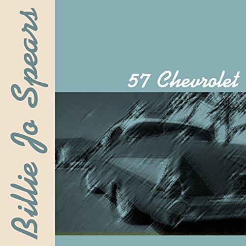 57-chevrolet