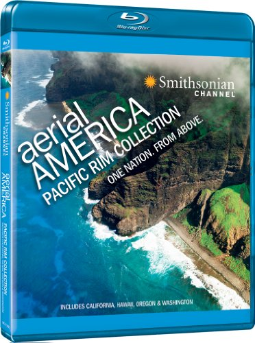 fic Rim Collection [Blu-ray] ()