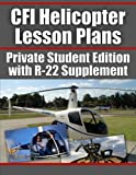 CFI Helicopter Lesson Plans, FlyAway Apps FlyAway Apps LLC, 1493612689