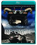 Re-Cycle [Blu-ray]