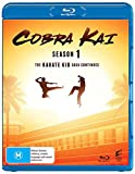 Cobra Kai - Season 1
