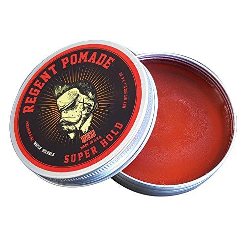 regent-pomade-super-hold-red-34-oz