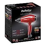 BaByliss-6615E-Pro-Intense-AsciugaCapelli-Professionale-AC-2400-W-Ionic-Compatto