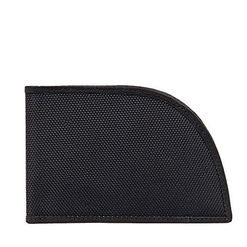 front-pocket-wallet-by-rogue-industries-ballistic-nylon-material-with-rfid-block-black