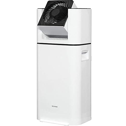 売れ筋NO.1 アイリスオーヤマ「サーキュレーター衣類乾燥除湿機 IJD-I50」