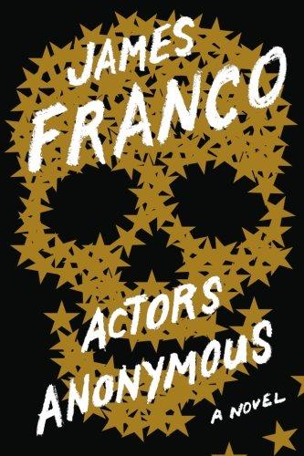 Download Actors Anonymous: A Novel PDF