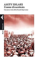 L'uomo dimenticato (Storie) (Italian Edition)