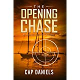 The Opening Chase: A Chase Fulton Novel (Chase Fulton Novels Book 1)