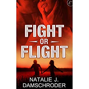 Fight or Flight Audiobook