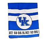 Glory Haus Kentucky Printed Tea Towel, Multicolor