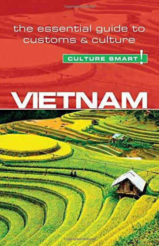 Download Vietnam - Culture Smart!: The Essential Guide to Customs & Culture ebook