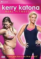 Kerry Katona - Real Fitness