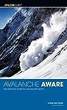 Avalanche Aware, John Moynier, 0762738030