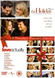 The Holiday/Love Actually