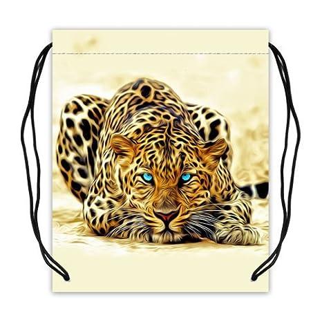 Bolsa de deporte de animales de natashia Lunt, bolsa de pelota de ...