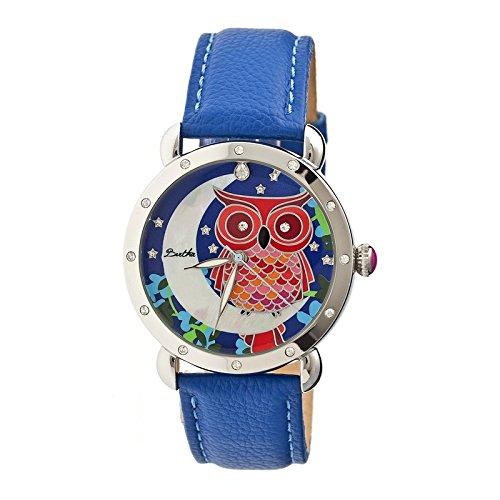bertha-womens-br3005-ashley-navy-multi-leather-watch