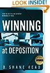 Winning at Deposition: (Winner of ACL...
