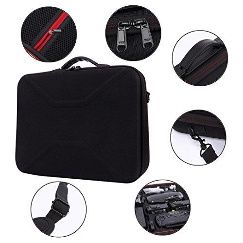 Purse Camera Bag Combo - 2