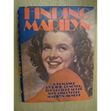 Finding Marilyn