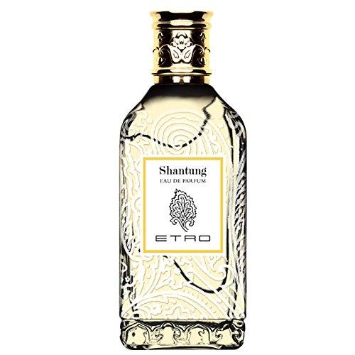 Shantung Perfume For Women by Etro