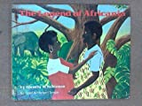 The Legend of Africania, Dorothy Robinson, 0874850371