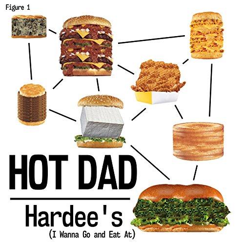 hardees-i-wanna-go-and-eat-at