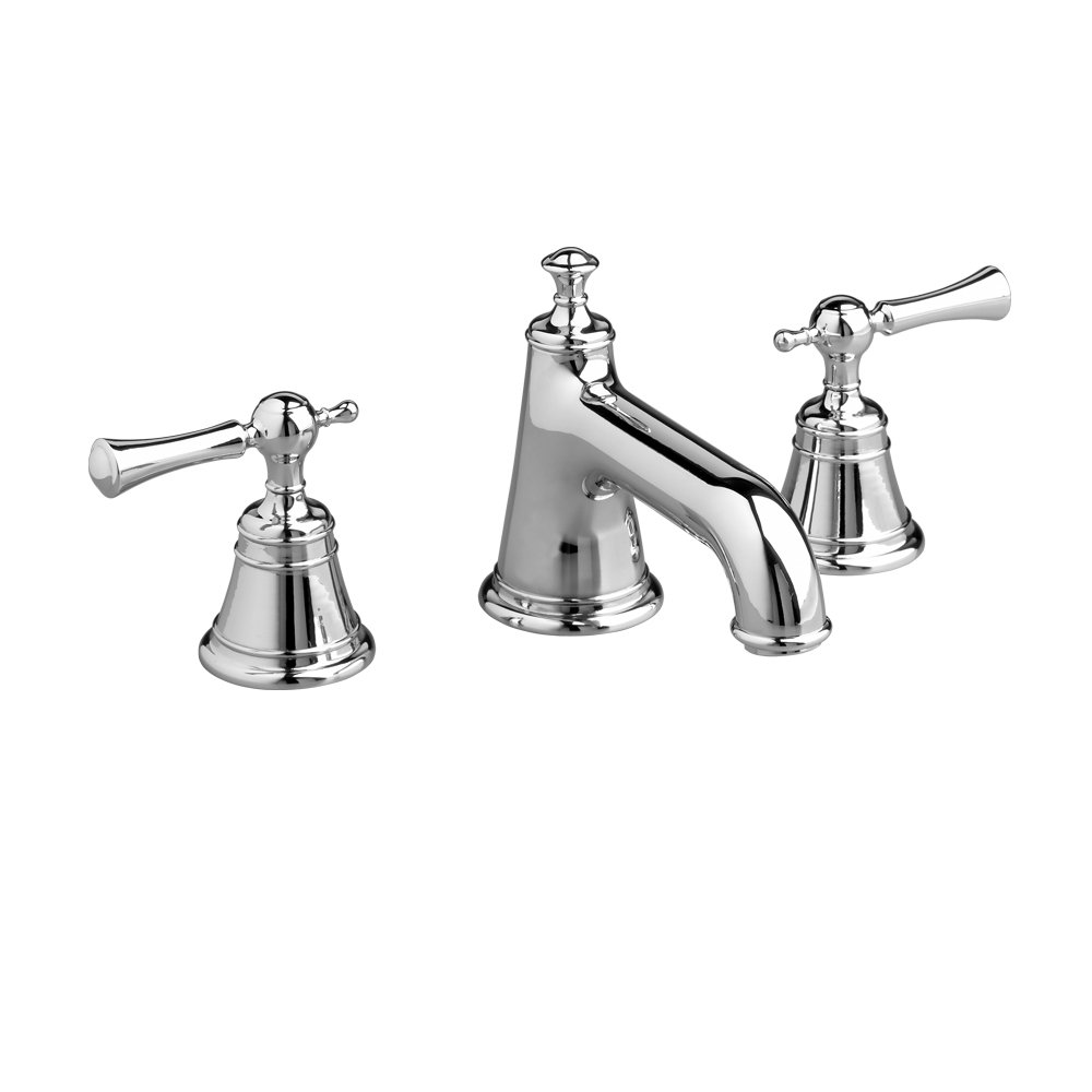 100 Jado Kitchen Faucet Jado 847001 144 Stoic Single Lever Lavatory Faucet With Loop