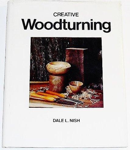 Creative Woodturning