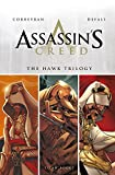 Assassin's Creed - The Hawk Trilogy
