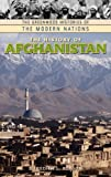 The History of Afghanistan, Meredith L. Runion, 0313337985
